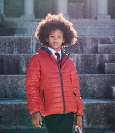 Regatta Kids Stormforce Thermo-Guard® Thermal Jacket