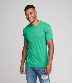 Next Level Unisex CVC Crew Neck T-Shirt