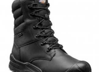Dickies Trenton Pro S3 WR SRC Safety Boots