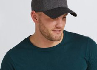 Beechfield Seamless Athleisure Cap