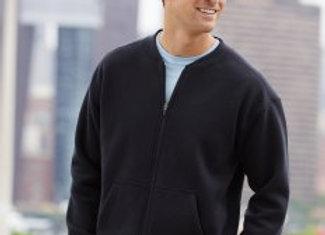 Gildan Hammer Full Zip Sweat Jacket
