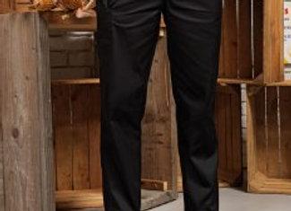 Premier Select Slim Leg Chef's Trousers