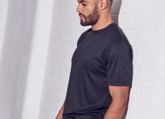 AWDis Cool Smooth T-Shirt