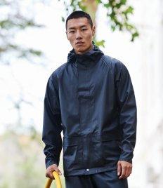 Regatta Stormflex® Waterproof Jacket