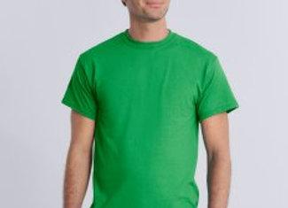 Gildan DryBlend® T-Shirt