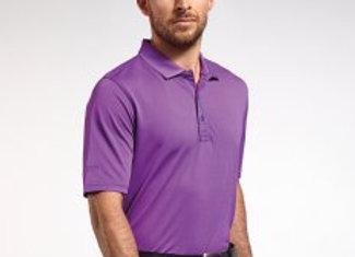 Glenmuir Performance Piqué Polo Shirt