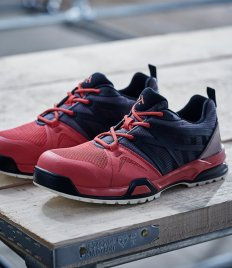 Tactical Threads Mortify S1P SRC Trainers