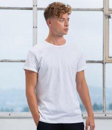 Mantis Roll Sleeve T-Shirt