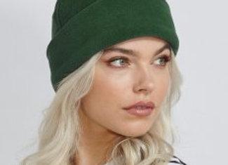 Beechfield Suprafleece® Ski Hat