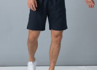 Finden and Hales Microfibre Shorts