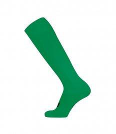SOL'S Soccer Socks