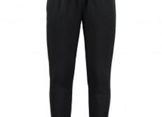 Gamegear Slim Fit Track Pants