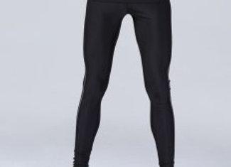 Spiro Bodyfit Base Layer Leggings