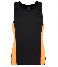 Gamegear Cooltex® Sports Vest