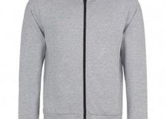 AWDis Undergrad Sweat Jacket
