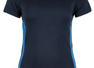 Gamegear Ladies Cooltex® Training T-Shirt