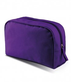 Kimood Toiletry Bag