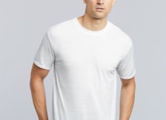 Gildan Sublimation T-Shirt