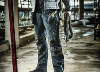 Dickies Eisenhower Extreme Trousers