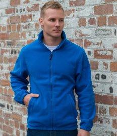 RTXTRA Classic Fleece Jacket