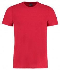 Kustom Kit Superwash® 60°C T-Shirt