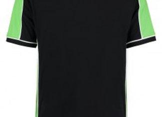 Gamegear Formula Racing Estoril T-Shirt
