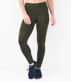 AWDis Cool Girlie Workout Leggings