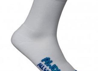 AWDis Just Cool Socks