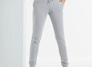 Russell Ladies HD Jog Pants