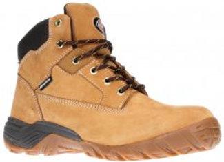 Dickies Graton SBP HRO SRC Boots