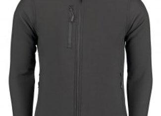 Kustom Kit Ladies Corporate Soft Shell Jacket