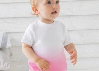 BabyBugz Baby Dips T-Shirt