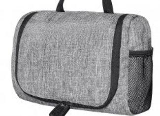 Bags2Go Hawaii Wash Bag