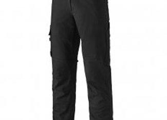 Dickies Lead-In Flex Trousers