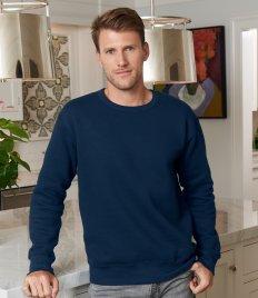 Gildan Hammer Sweatshirt