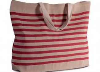 Kimood Large Juco Bag
