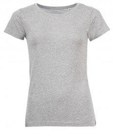 SOL'S Ladies Mixed T-Shirt