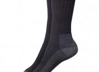 Dickies Industrial Work Socks