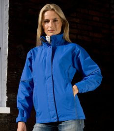 Result Urban Ladies Fell Lightweight Technical Jacket