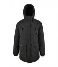 SOL'S Ross Parka Jacket