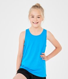 AWDis Kids Cool Vest