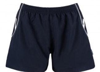 Gamegear Ladies Cooltex® Active Shorts
