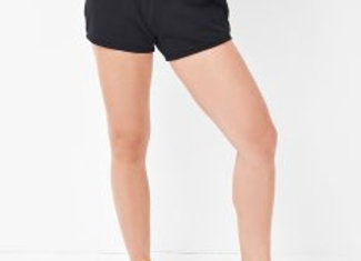 AWDis Cool Girlie Jog Shorts
