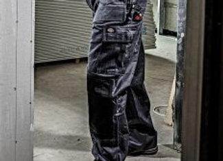 Dickies GDT 290 Trousers