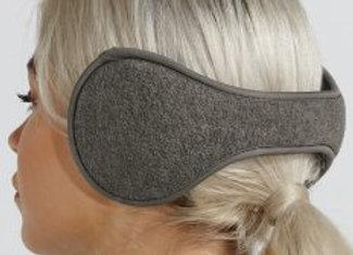 Beechfield Suprafleece® Ear Muffs