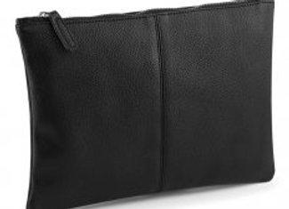 Quadra NuHide® Accessory Pouch