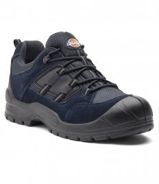Dickies Everyday S1P SRC Safety Shoes
