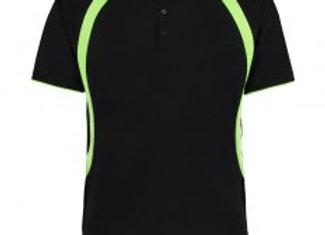 Gamegear Cooltex® Riviera Polo Shirt