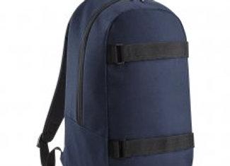 BagBase Carve Boardpack