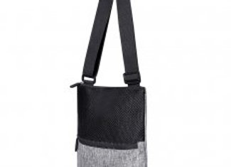 Bags2Go Washington Messenger Bag